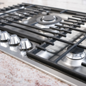 Range/Stove repair in Rancho Cordova CA - (916) 347-5872